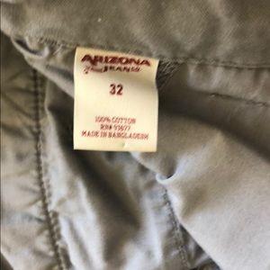 Arizona Jean Company Shorts - Arizona Men's shorts- 32
